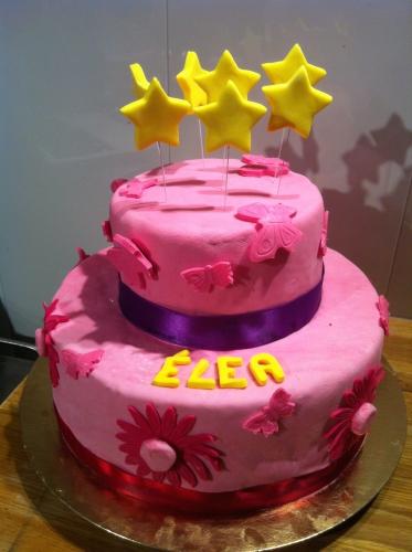 wedding brioche, wedding cake, brioche, gouter, anniversaire, enfant, école, papou, pâtissier, alsace
