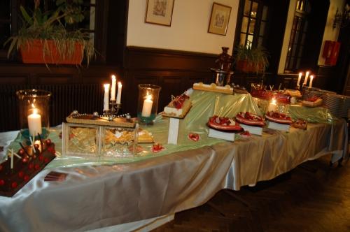 boulangerie, pain, hoenheim,buffet, dessert, mariage, papou, pâtisserie, pâtissier, alsace