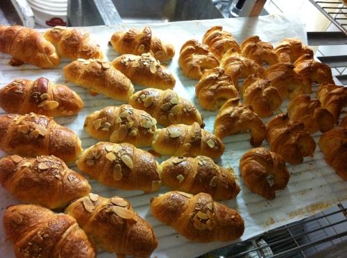viennoiserie, papou, pâtisserie, pain au chocolat, strasbourg, 67,68, croissant, amande, raisin