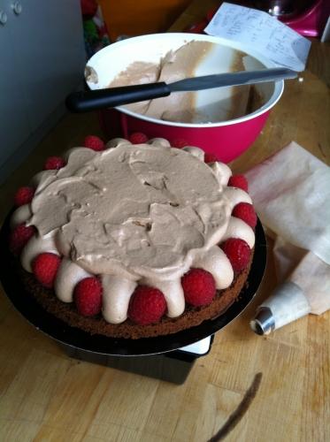 pain, boulangerie, hoenheim, pâtisserie, papou, délicatesse, chocolat , caramel, framboise, beurre salé, création, nouveauté
