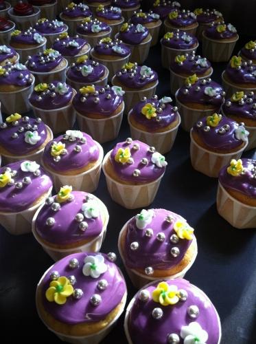 égast, 2012, cup, cake, papou, banette, grand moulin strasbourg, pâtissier, exposant, fournisseur, couleur, fondant, anniversaire,myrtille