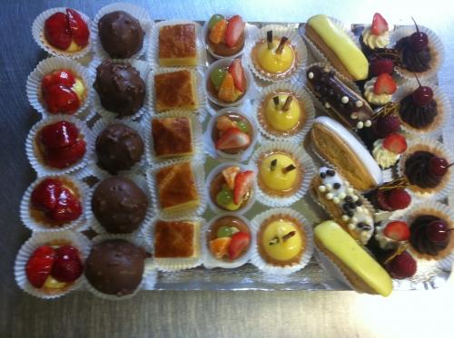 migniardise, petit, pâtisserie, éclair, tartelette, chocolat, fruit, douceur, sexe, citron, pomme, bas rhin, hoenheim, douceur, jolie, bon,recette