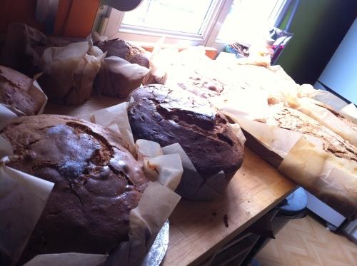 Boulangerie, pain, pâtisserie, hoenheim, papou, pâtissier, valentin franck, wedding, cake, chocolat, vanille, framboise, fraise, pâte à sucre, mariage, dessert, tradition, américain, montage,