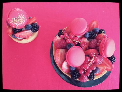 macaron, décor, fruit, tarte, biscuit, papou, pâtissier, alsace, gourmandise, miam, fruit, saison