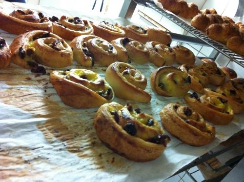 viennoiserie, papou, pâtisserie, pain au chocolat, strasbourg, 67,68, croissant, amande, raisin, pâtissière, crème