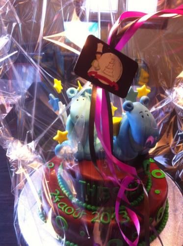 Noukies, noukie's, doudou, Victor,Lucien, Papou, Pâtissier, pâte à sucre, modelage, wedding cake, enfant, anniversaire, baptème, fête, cake, gouter, gateau, milles folies de papou, alsace, zellwiller, barr, franck valentin, chocolat, peluche, nounours